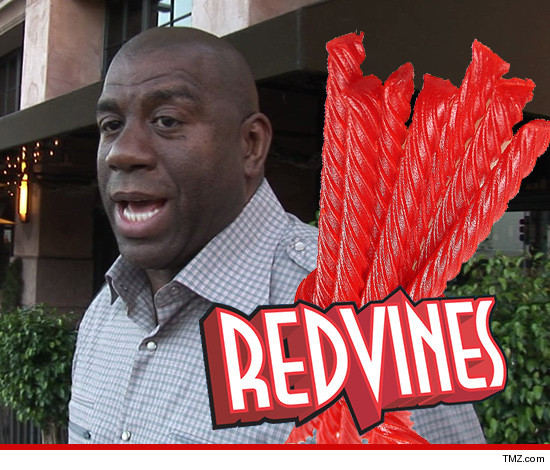 1025-magic-johnson-red-vines