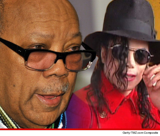 1025-quincy-jones-michael-jackson