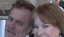'7th Heaven' Star Stephen Collins -- He Left Me Destitute