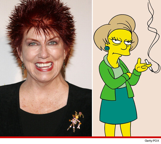 1026-Marcia-Wallace-Edna-Krabappel-getty-fox