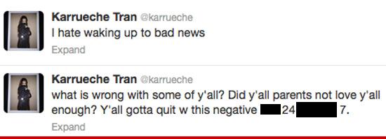 1027_Karrueche_tweet2