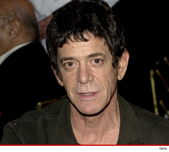 1027_lou_reed_getty_2