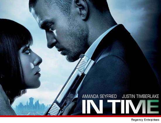 1028-in-time-justin-timberlake