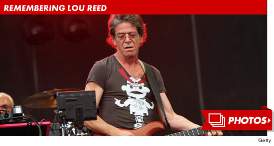 1028_lou_reed_remembering_footer