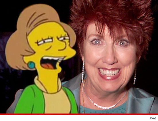 1028-MARCIA-WALLACE-edna-getty-ipad