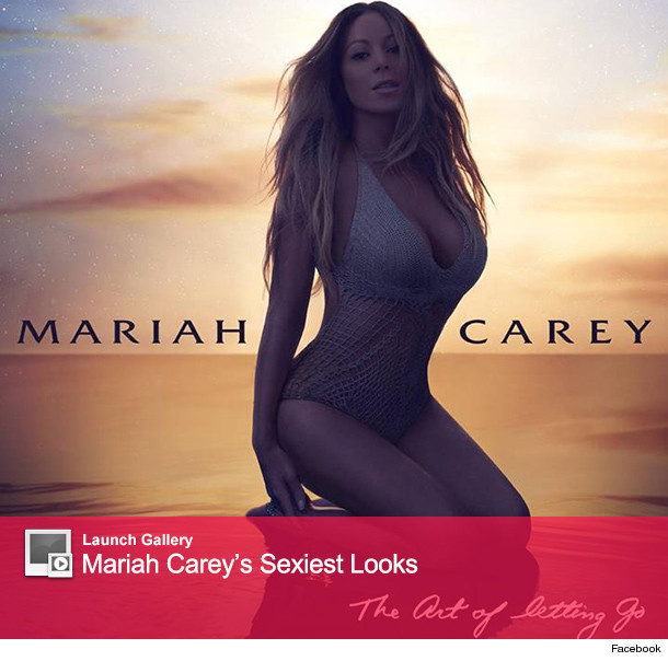 1028_mariah_launch