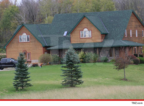 1030-bieber-house-article-1