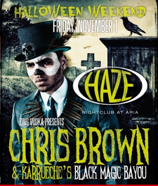 1030_chris_brown_party_invite