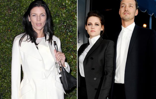 """Liberty Ross On Kristen Stewart Affair: """"It Was Horrible"""""""