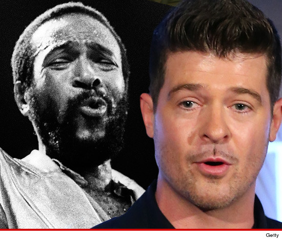 1030_marvin_gaye_robin_thicke_getty