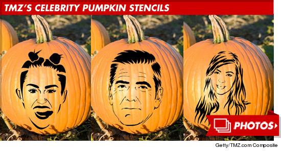 1030_pumpkin_stencils_footer