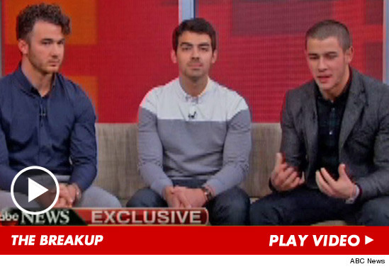 103013_jonas_gma_launch