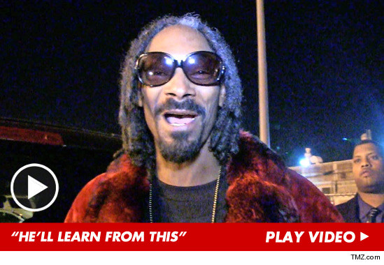 103013_snoop_lion_launch_v2