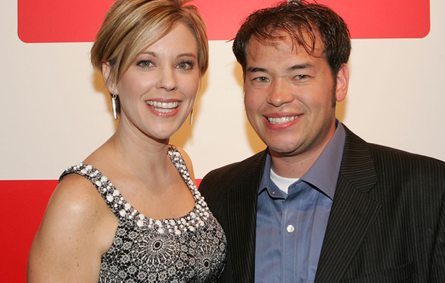 Jon Gosselin: I Don't Really Have A Relationship With Kate