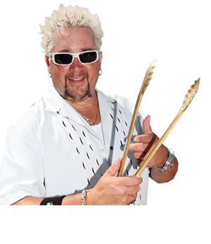 guy fieri dub turkey troubleguy fieri filthy frank, guy fieri takes you to flavortown, guy fieri restaurant, guy fieri gordon ramsay, guy fieri tour, guy fieri poem, guy fieri dub turkey trouble, guy fieri bacon, guy fieri shows, guy fieri recipes, guy fieri outfit, guy fieri duck breast, guy fieri son, guy fieri costume, guy fieri vegas, guy fieri books, guy fieri voice over, guy fieri snoop dogg, guy fieri birthday, guy fieri instagram
