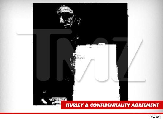 1031_hurley_contract_subasset_2