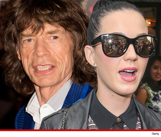 1031-mick-jagger-katy-perry-getty