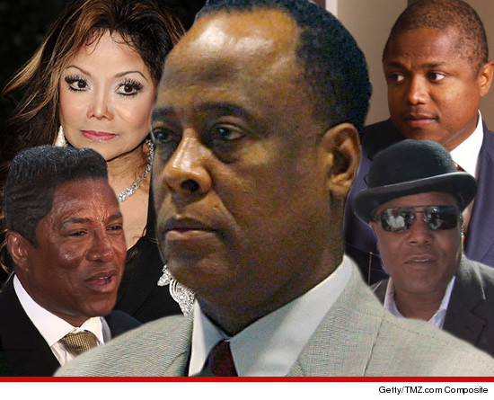 1101-conrad-murray-latoya-randy-tito-jermaine