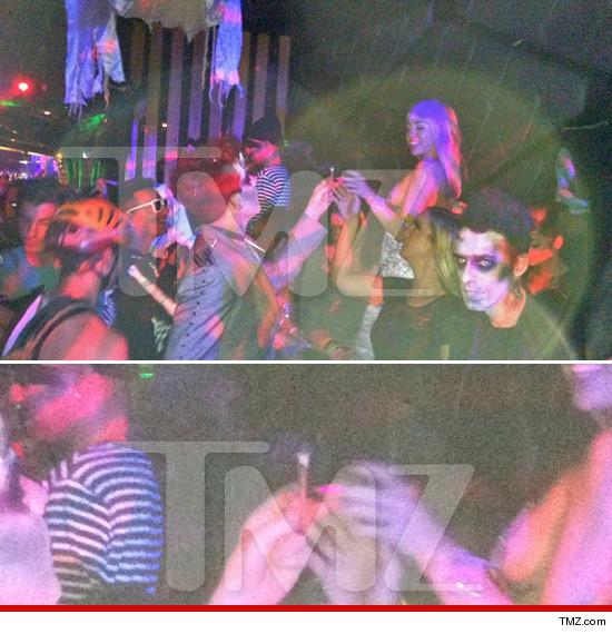 1101-miley-cyrus-party-blunt-tmz