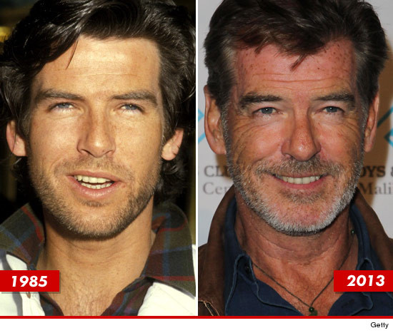 1101_pierce_brosnan_good_genes_launch