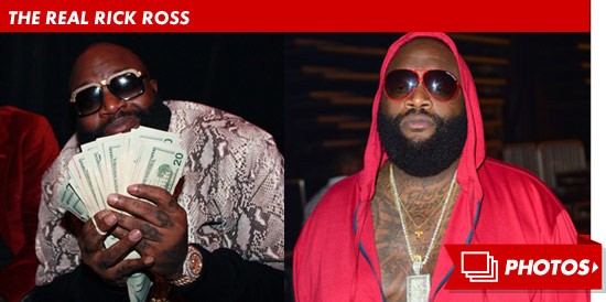 1101_rick_ross_footer