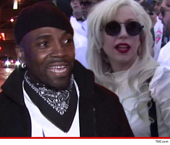 1101-teddy-riley-lady-gaga-tmz