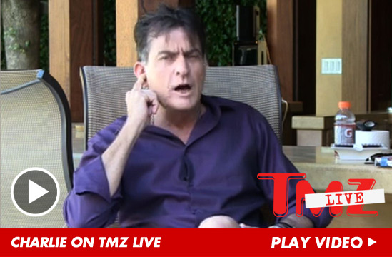 110113_charlie_sheen_ls_launch_v2