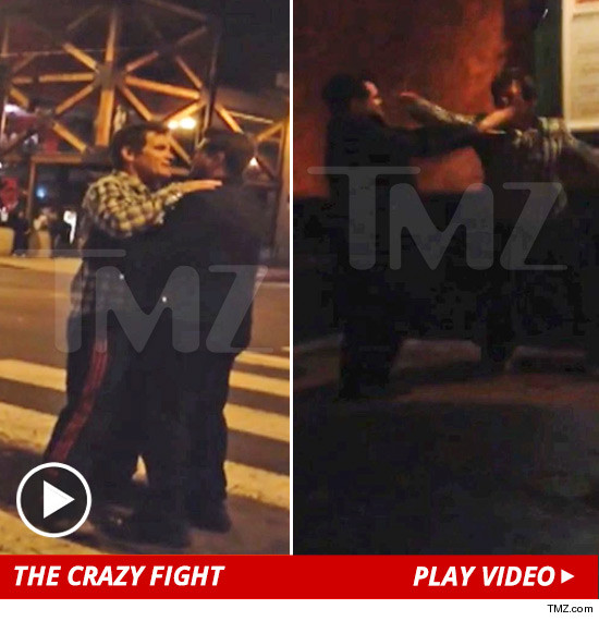 1102-josh-brolin-tmz-fight