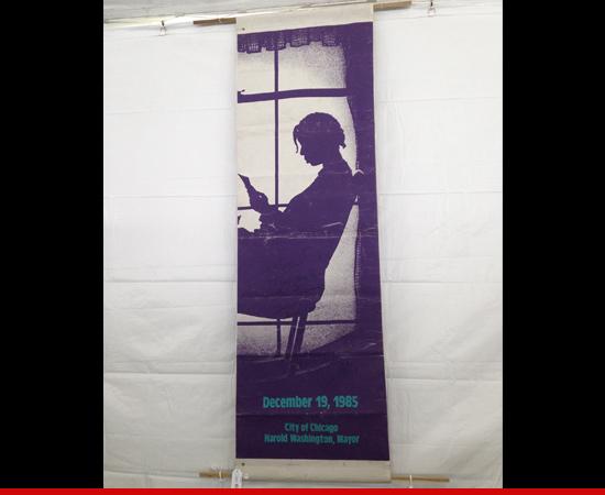 1102-oprah-poster