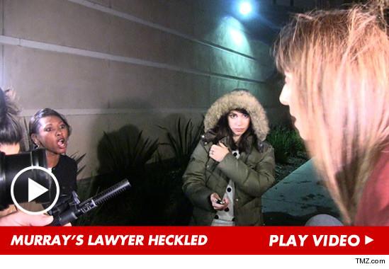 http://ll-media.tmz.com/2013/11/04/102813-conrad-murray-lawyer-launch-v2-5.jpg
