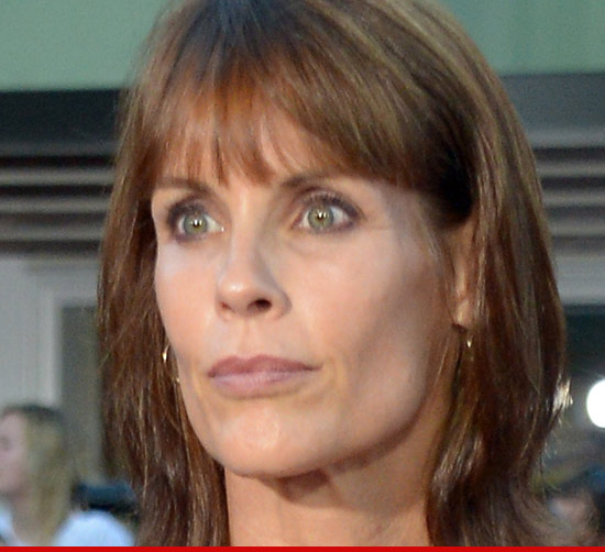 1104_alexandra_paul_article_getty