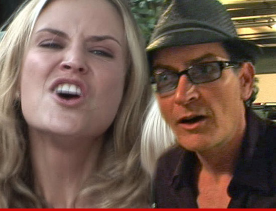 1104_brooke_mueller_charlie_sheen_tmz_article