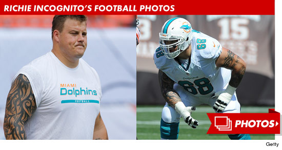 1104_richie_incognito_football_footer