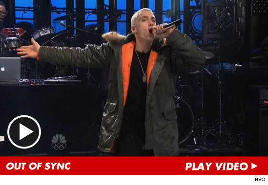 110413_eminem_snl_launch