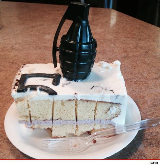 1105_grenade_bday_cake_twitter