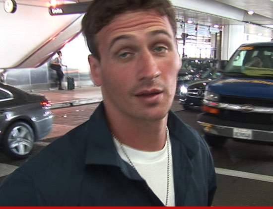 1105_ryan_lochte_article_tmz