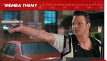 Sue in 'Swingers': 'Memba Him?!