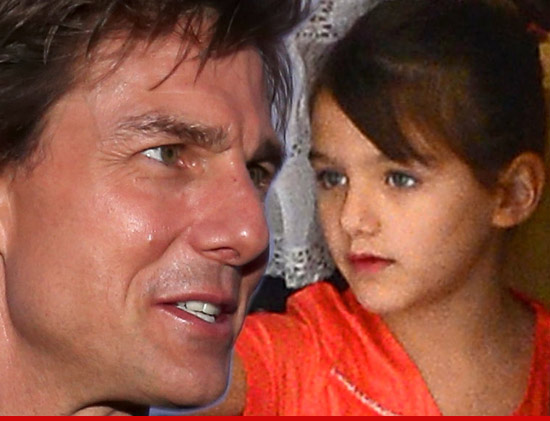 1105_tom_cruise_suri_cruise_Article_Getty