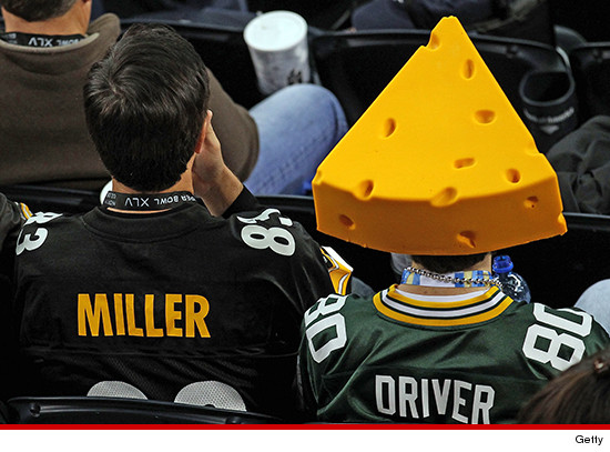 1106-packers-cheese-heads-getty