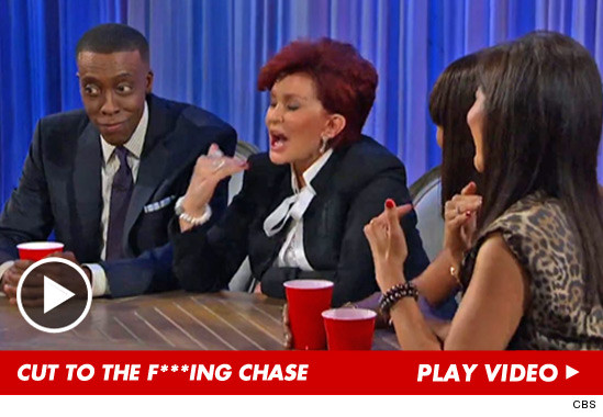 110613_arsenio_theview_launch_v3