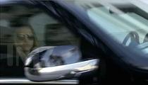 Brooke Mueller, Denise Richards Declare Temporary Truce In Custody War