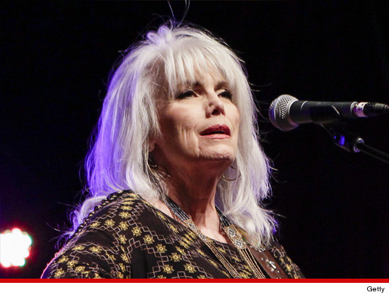 1107-emmylou-harris-getty