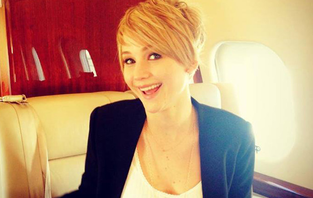 5 Things You Didn't Know About Jennifer Lawrence!