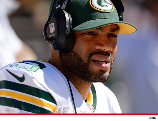 1107-seneca-wallace-getty-packers