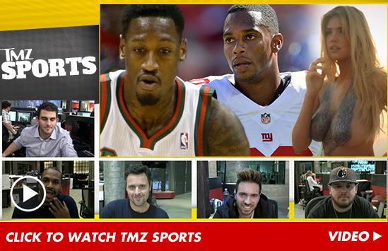 1107-TMZ-sports-article-Promo