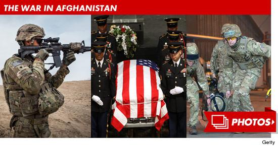 1108_afghanistan_war_footer