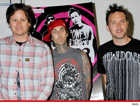 1108-blink-182-travis-mark-tom-getty
