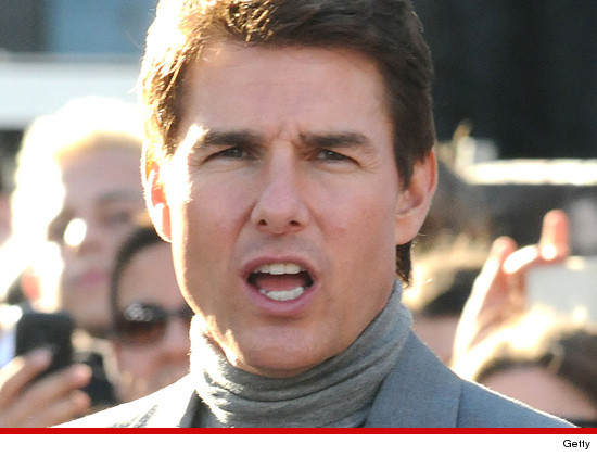 1108-tom-cruise-getty