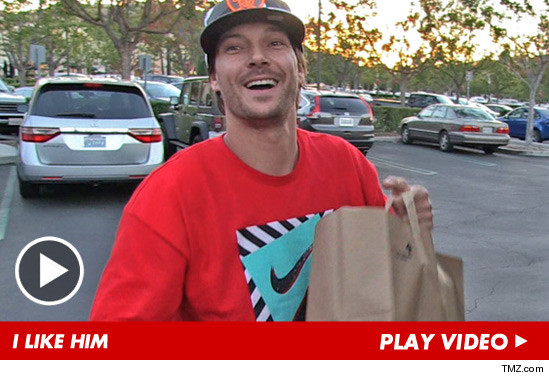 11013_kevin_federline_launch_v3