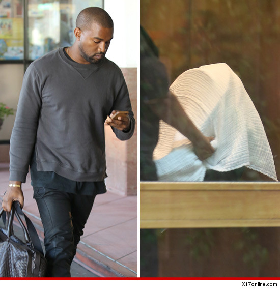 1111_kanye_baby_appointment_x17